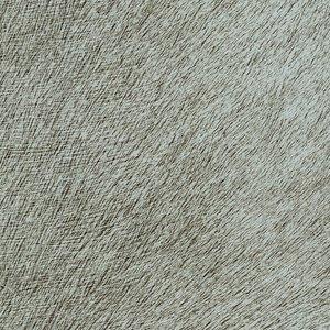 434574102 - Behang Dierenhuid