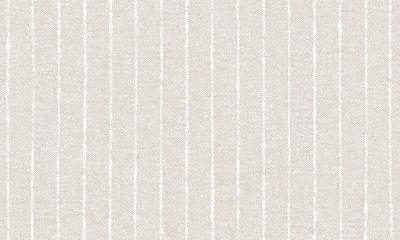 Arte Flamant behang Craie behangpapier Caractère 12001