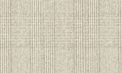 Arte Flamant behang Heritage behangpapier Caractère 12011