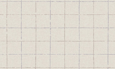 Arte Flamant behang Carreaux behangpapier Caractère 12071