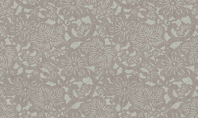Arte Flamant behang Japonais behangpapier Les Memoires 80012