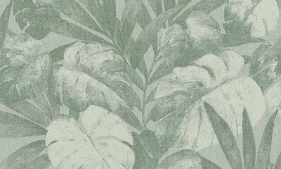 Arte Flamant behang Expedition behangpapier Les Memoires 80080
