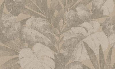 Arte Flamant behang Expedition behangpapier Les Memoires 80082