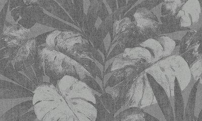 Arte Flamant behang Expedition behangpapier Les Memoires 80083