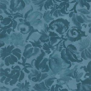 Designers Guild Katagami Behang Casablanca textured PDG1043-03