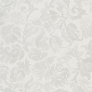 Designers Guild Katagami Behang Casablanca textured PDG1043-06