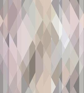 Cole & Son Prism behang Icons behangpapier 112/7025