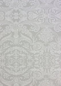 Matthew Williamson Orangery Lace Behang Belvoir w7142-03
