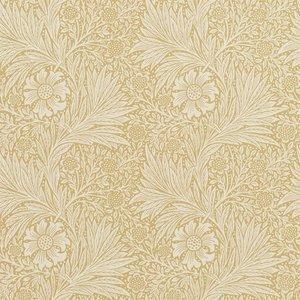William Morris Marigold behang Morris & Co Archive 210370
