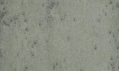 Arte Stellar Behang Metal X 37513