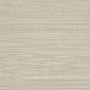 Dedar Lacca Striee behang behangpapier Lacca D17004_004