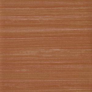 Dedar Lacca Striee behang behangpapier Lacca D17004_005