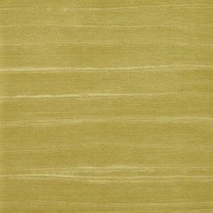 Dedar Lacca behang behangpapier Lacca D17008_004