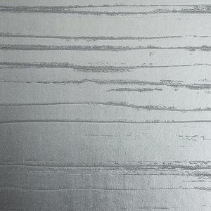 Dedar Lacca Metal Behang Lacca Behang Collectie D17009_001