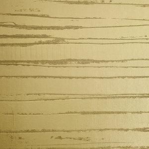 Dedar Lacca Metal Behang Lacca Behang Collectie D17009_002
