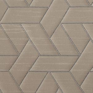 Intarsiato behang Dedar Lacca behangpapier D17001_002