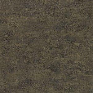 Metallo Behang Phaedra Collectie Zoffany 312608