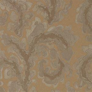 Acantha behang zoffany phaedra 312618