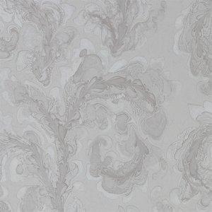 Acantha behang zoffany phaedra 312616