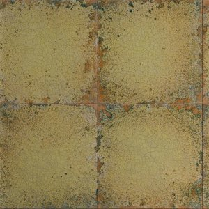 Lustre Tile Behang Zoffany The Muse Behang Collectie 312831