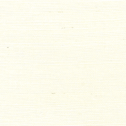 Shang Extra Fine Sisal Behang Thibaut Grasscloth Resource Volume 4 T5028 Cream