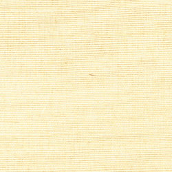 Shang Extra Fine Sisal Behang Thibaut Grasscloth Resource Volume 4 T5029 Vanilla