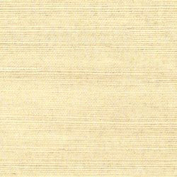 Shang Extra Fine Sisal Behang Thibaut Grasscloth Resource Volume 4 Taupe T5031