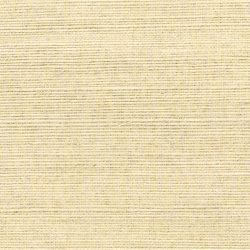 Shang Extra Fine Sisal Behang Thibaut Grasscloth Resource Volume 4 Putty T5032
