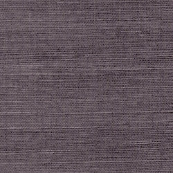 Shang Extra Fine Sisal Behang Thibaut Grasscloth Resource Volume 4 T5040 Charcoal