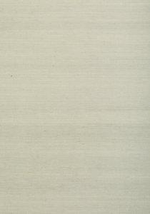 Shang Extra Fine Sisal Behang Thibaut Grasscloth Resource Volume 4 T72829 Fog