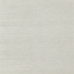 Shang Extra Fine Sisal Behang Thibaut Grasscloth Resource Volume 4 T5034 Grey