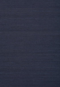 Shang Extra Fine Sisal Behang Thibaut Grasscloth Resource Volume 4 T72841 Midnight