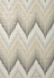 piedmont behang thibaut grey grasscloth-resource-4-thibaut T72813
