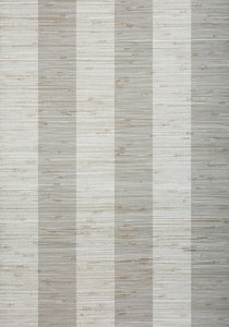 Crossroad Stripe Thibaut beige grasscloth-resource-4-thibaut T72804