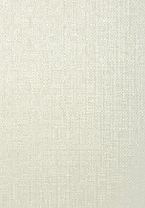 Thibaut Calabasas Behang T72790 Pearl White Grasscloth Resource Volume 4