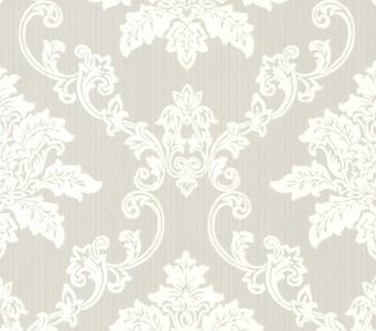 Barok Behang Kopen.1838 Wallcoverings Barok Behang Hampton Luxury By Nature