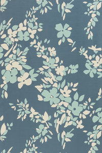Farrow and Ball behang Hegemone BP 5706 Luxury by Nature