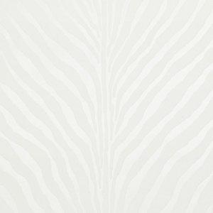 Ralph Lauren behang bartlett zebra cream prl5017-01