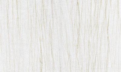ARTE behang Cobalt behangpapier Takara 25023