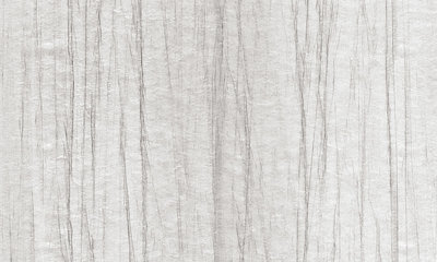 ARTE behang Cobalt behangpapier Takara 25025