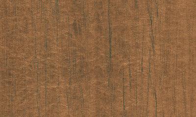 ARTE behang Cobalt behangpapier Takara 25029