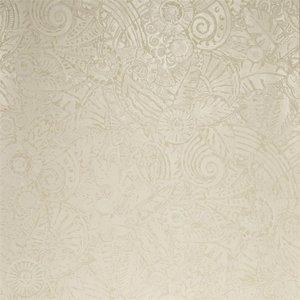Ralph Lauren L Oasis PRL 5016-01 PEARL