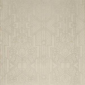 Ralph Lauren Brandt Geometric PRL 5011-01 PEARL