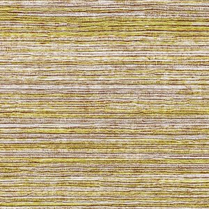 ELITIS Twist VP-712-01 behang papier wallcovering