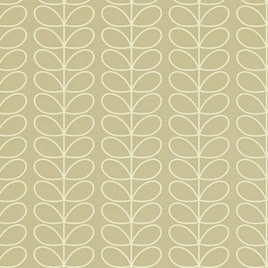 110397 linear stem behang orla kiely luxury by nature