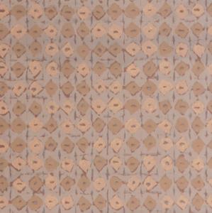 Batik Lizzo Behang Legend Behang collectie Batik 01
