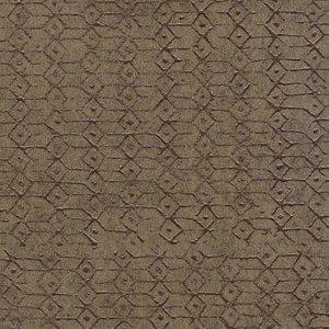 Empreinte ELITIS Behang Domino Behang Collectie RM-250-03