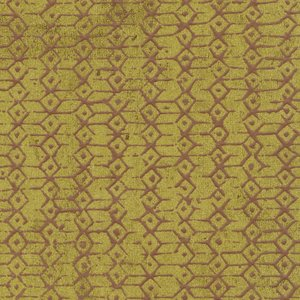 Empreinte ELITIS Behang Domino Behang Collectie RM-250-07