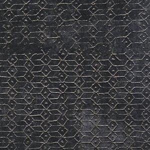 Empreinte Behang ELITIS Domino Behang Collectie RM-250-12