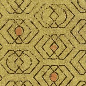 Aladin Behang ELITIS Domino Behang Collectie RM_254_07